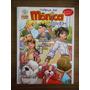 Livro Gibi Turma Da Mônica Jovem Nº 20 Estilo Manga