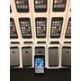 Iphone 5s 16gb + Caixa + Carregador + Fone + Garantia + Nf