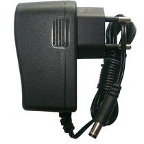 Adaptador De Energia Dc 9 V Fonte = Boss Tr-2 Tremolo Boss