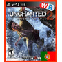 Uncharted 2 Psn Portugues Portugal Game Of The Year Edition
