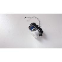 Sensor Impressora Samsung Clx-3185n