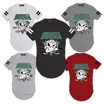 806841131 Busca Camiseta Manga longa Swag preta com os melhores preços do ...