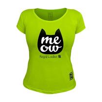 Camiseta Blusa Blusinha Fitness Academia Royal Urban Style