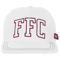 Boné Adidas Trucker Fluminense Ffc