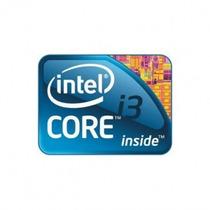 Processador Intel Core I3-530 2,93ghz 09a Pouco Usado S 1156