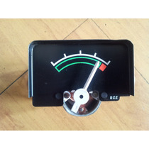 Indicador Marcador Temperatura Monza Sl Gl 92 93