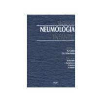 Tratado D Neumologia Infantil De Cobos 2 10