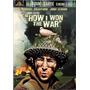 Dvd Como Ganhei A Guerra / How I Won The War C/ John Lennon