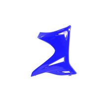 Carenagem Aba Tanque Sundown Stx 200 Azul Par