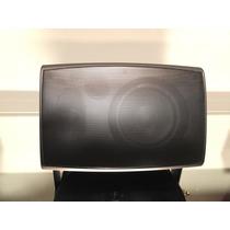 Caixa De Som Flatline Ls 525-os Outdoor Speaker