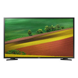 Smart Tv Samsung Hd 32  Un32j4290