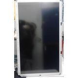Tela-_display_lcd-Tv-Lg-Modelo-32lh70yd
