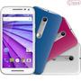 Celular Barato Motorola Moto G 3 Xt1544 Gps 16 Gb S/ Juros
