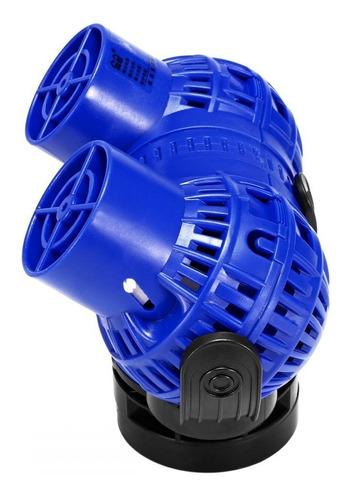 Bomba Circulação Wave Maker Jvp-232 C/imã Sunsun - 15000l\h