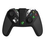 Controle Joystick Gamesir G4s