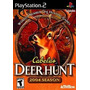 Ps2 Cabela's Deer Hunter 2004