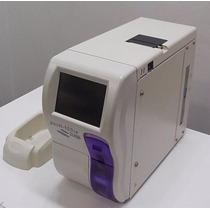 Equipamento De Hemograma Veterinário Automatizado Roche