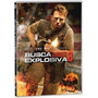 Dvd Original Do Filme Busca Explosiva 3