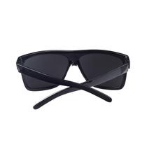 Óculos De Sol Com Proteção Uv400 C Lente De Resina