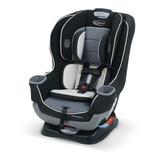 Cadeira Para Carro Graco  Extend2fit Convertible Gotham