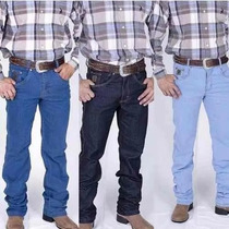 552075da7 Busca calças country com os melhores preços do Brasil ...