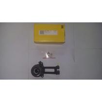 Atuador Hidraulico De Embreagem Ford Fista 1.0/1.4/1.6