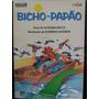 Bicho Papão - Cláudia Pacce - Col. Hora Da Fantasia (13)