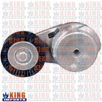 Esticador Da Correia Poly V Grand Cherokee V8 2005 - 2011