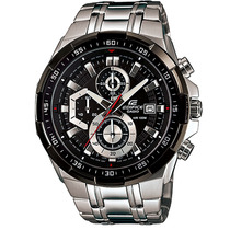 Relógio Casio Masculino Edifice Efr-539d-1a2vudf.