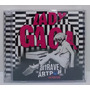 Lady Gaga - Artrave: The Artpop Ball - Cd + Dvd