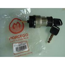 Cilindro Ignição Partida Ford F1000 A F 22000 71 A 84