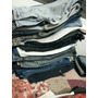 Lote 50 Calças Jeans Femininas Para Bazar/brecho R$ 3,99 Cd