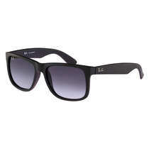 Oculos Rayban Rb4165 Justin Importado Varias Cores