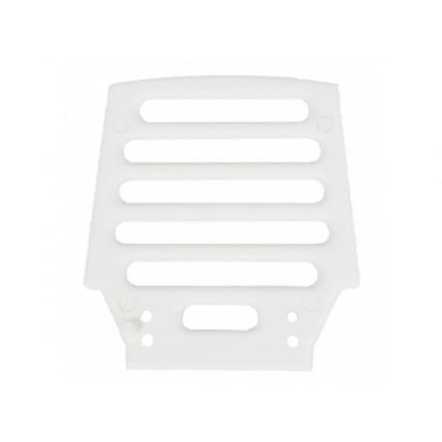 Passarinheira Plan Transparente - 60m Lineares