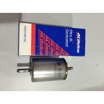 Filtro Combustível Monza / Omega / Kadet Gm Original