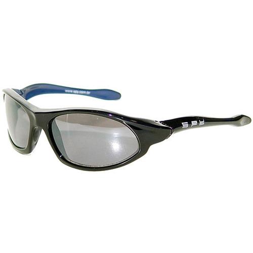 Óculos Spy Modelo 28. ii. 0