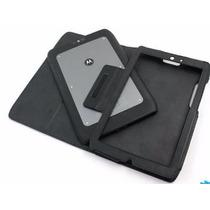 Case Motorola Xoom 8,2 - Pronta Entrega ! Super Oferta !