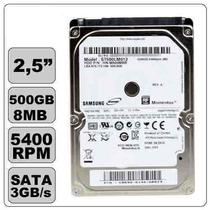 Hd 500gb Notebook Lenovo Thinkpad X60 Tablet 6363 636 500 Gb