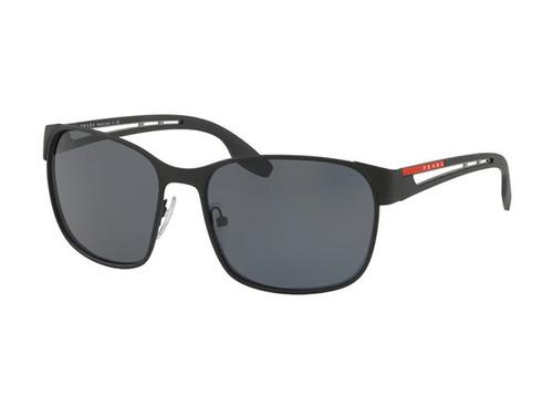 8310b23f09f39 Óculos De Sol Prada Pr52ts Dg05s0
