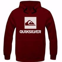 Busca Moletom Quicksilver com os melhores preços do Brasil ... e328cbe9241