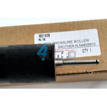 Rolo Pressor Brother Mfc 8910 Dcp 8157 Hl 5440 5470 6180