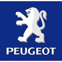 Kit Embreagem Peugeot 206 1.0 16v 00...