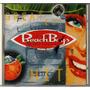 Cd Beach Boys 20 Good Vibrations The Greatest Hits [usa] Original