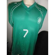 Busca camisas de basquete usadas com os melhores preços do Brasil ... 4f01800b87eb4