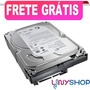 Hd 3tb Sata 6gb/s 7200rpm - 64mb - 3000gb Seagate Barracuda