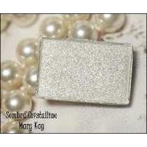 Sombra Mineral Crystalline Mary Kay - 30% Desconto