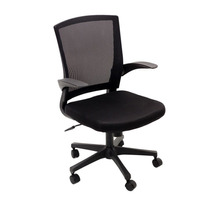 Cadeira Office Or 3314