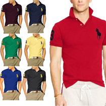 3b1c81d7ab Busca Camisa bordada com os melhores preços do Brasil - CompraMais ...