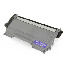 Toner Para Brother Tn 410 420 450 Dcp7060 7460 7055 7860.