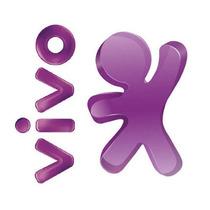 App Vpn Internet Mensal Vivo 5,99  Servidor